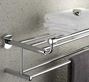Hardware store ahmedabad kitchen bathroom fittings klaxon for Bathroom accessories in ahmedabad